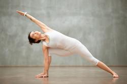 yoga_shutterstock_525802504sm