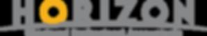 Horizon Logo (600DPI - No Asterisk).png