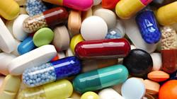 Pills Widescreen 2