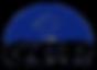 CFP_logo (no background).png