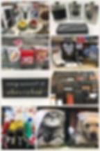 Giftware 2.jpg