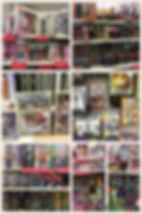 Toys etc.jpg