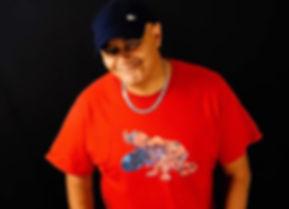 Nik Coppin Baseball Cap.JPG