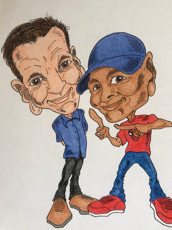 Henning and Me Caricature.jpg