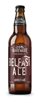 Belfast_Ale_500bottle.jpg