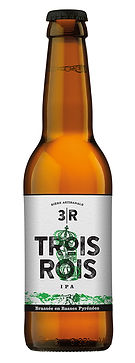 TROIS ROIS IPA PF.jpg