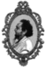 Carlo Ortiz de Zarate
