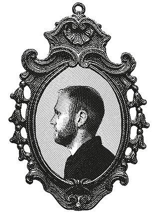 Florian Abadie fondateur Otso