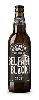 Belfast_Black_500bottle.jpg