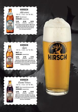 HIRSCH.JPG