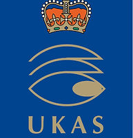 ukas esl ASBESTOS SURVEYS