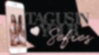 ba tag us.001.png