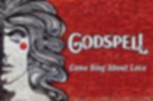 GodspellPlay-360x238-1.jpg