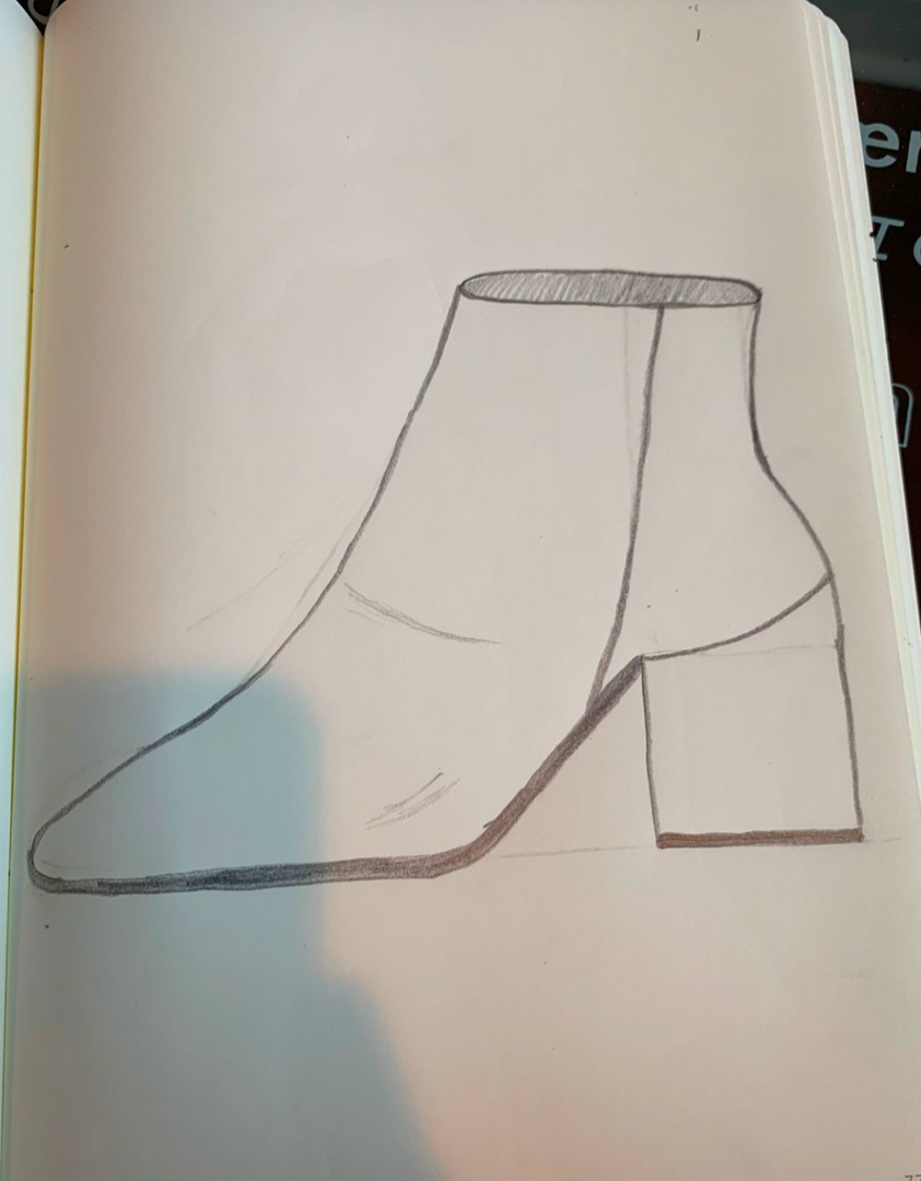 CHAUSSURE_Ryan2.png