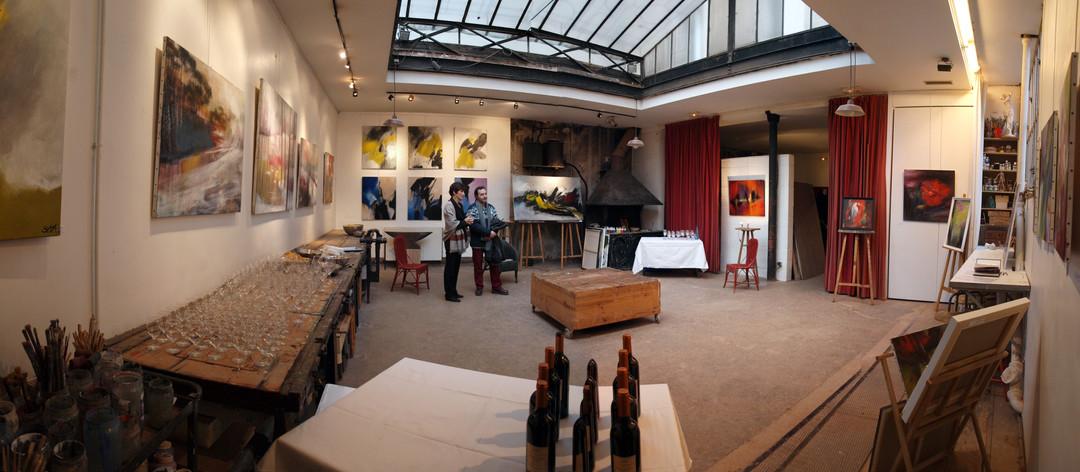 Grand atelier8.JPG