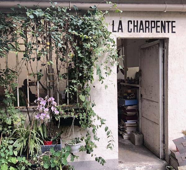 La_Petite_Charpente.jpg