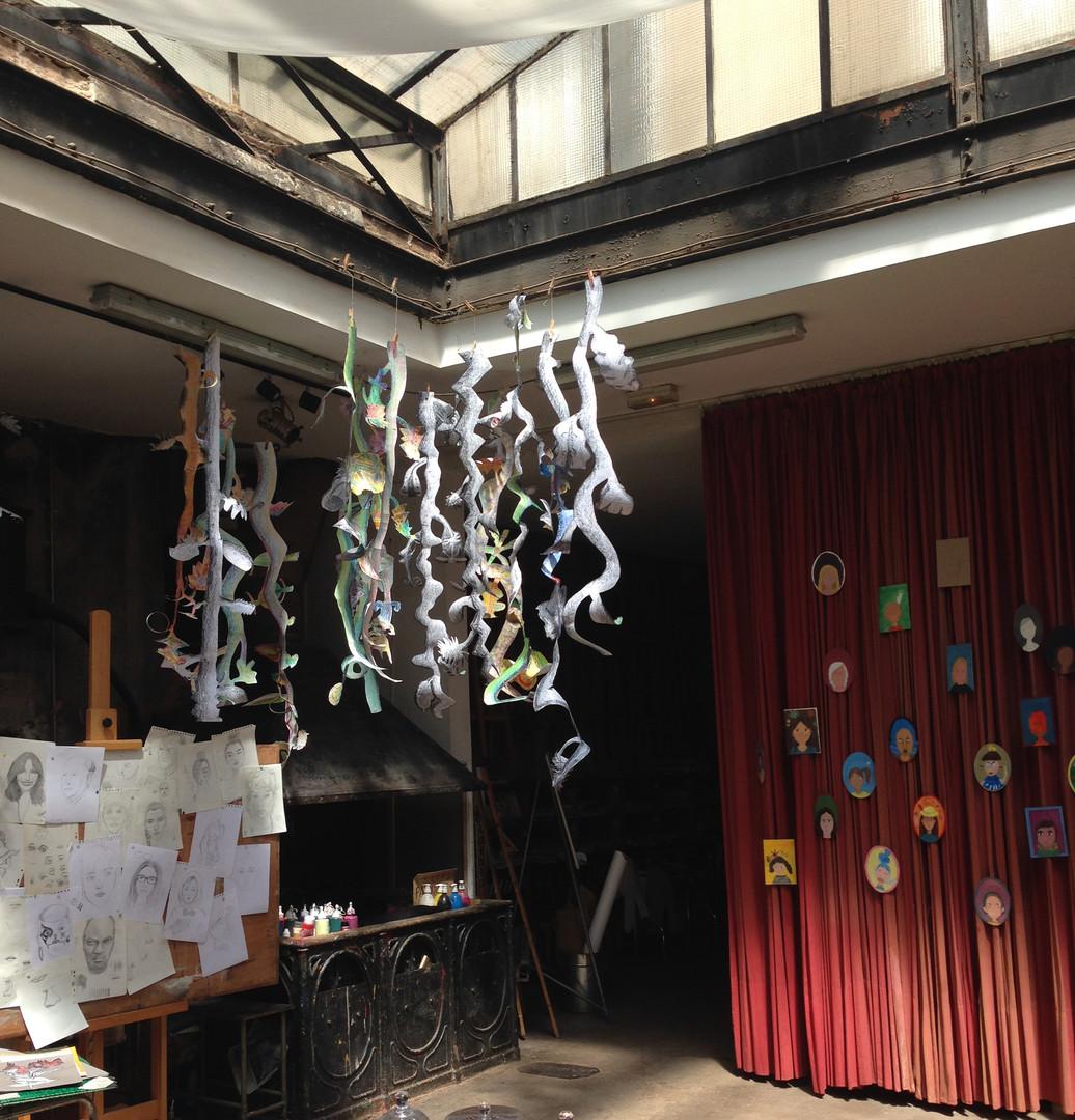 Grand atelier2.JPG