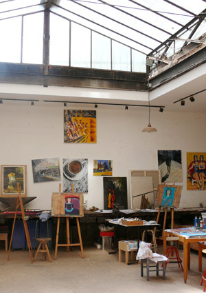 Atelier-verriere3.jpg