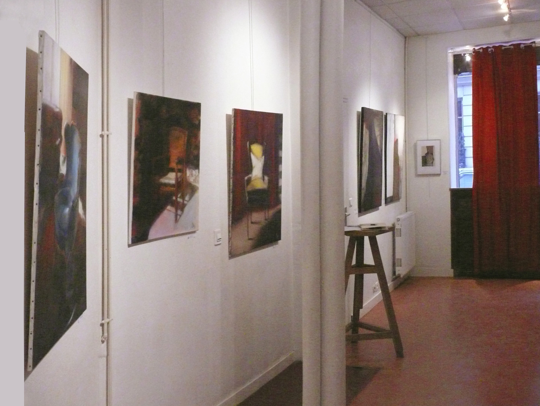 Galerie7.jpg
