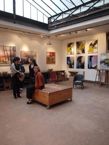 Grand atelier7.JPG