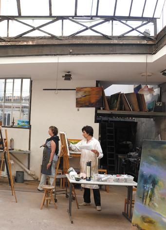 Grand atelier4.jpg