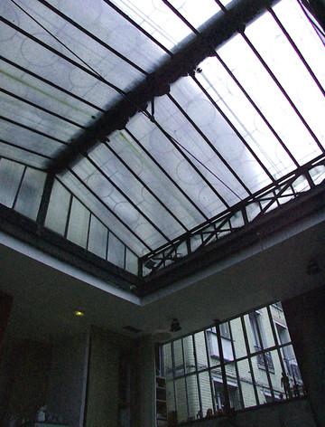 Grand atelier5.jpg