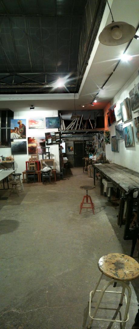 Grand atelier6.jpg