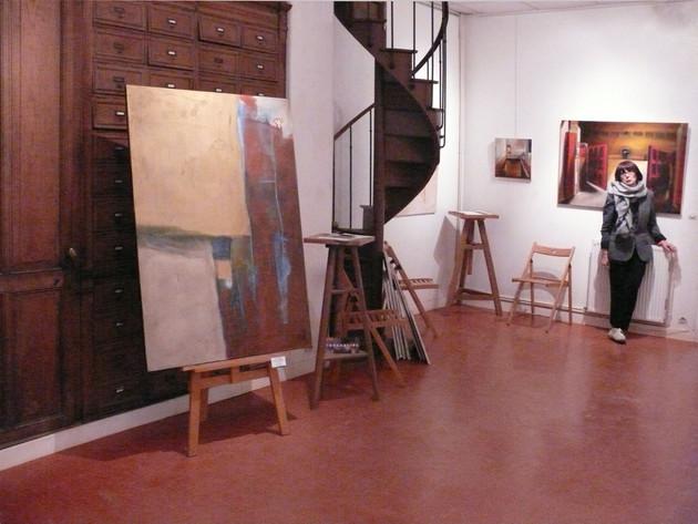 Galerie6.jpg