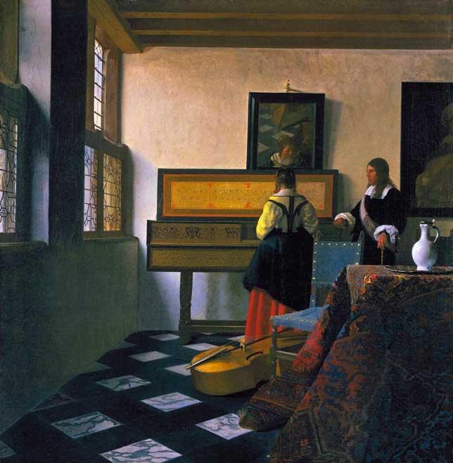 Vermeer_web2.jpg