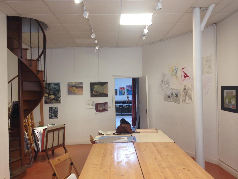 Galerie3.JPG