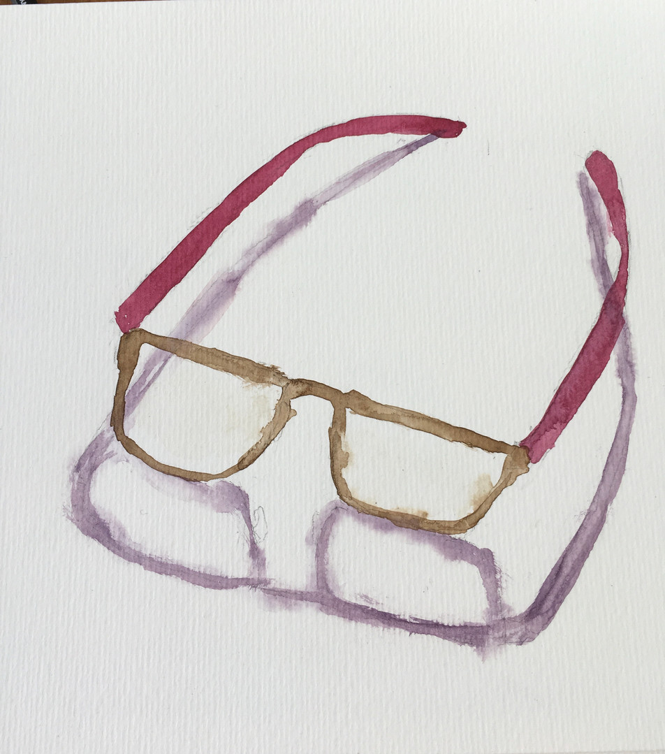 LUNETTE_DOMINIQUE.jpg