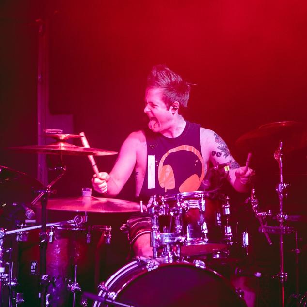 Salmer_Drummer.jpg