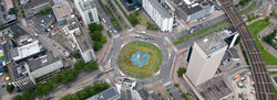 Luchtfoto-Skeye-Aerial-Photography-09