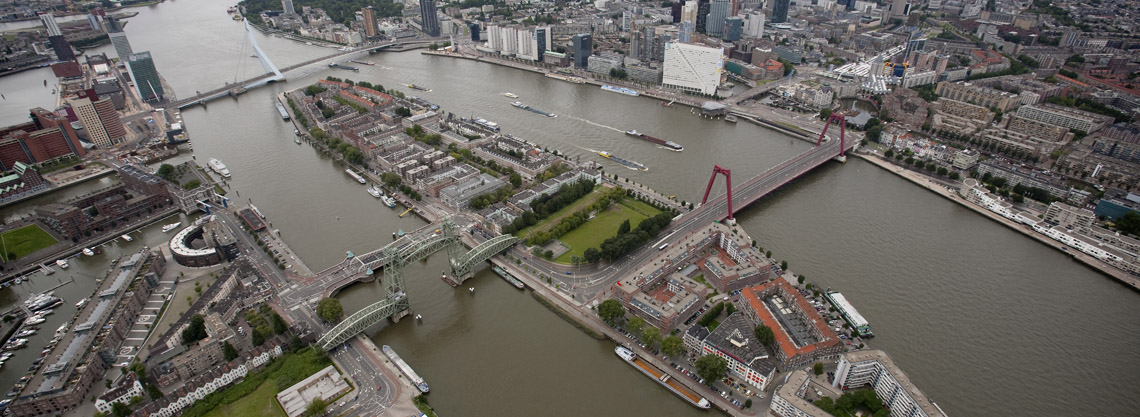 Luchtfoto-Skeye-Aerial-Photography-08