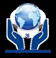3I-Logo_transparent.png