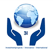 3I-Logo.png