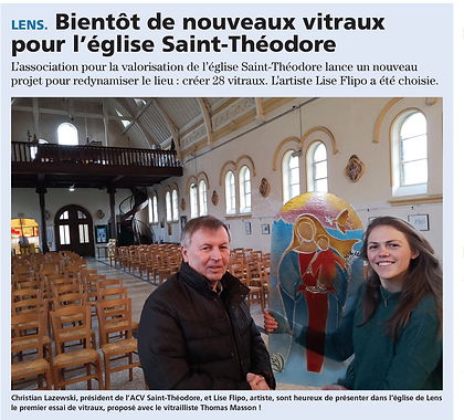 Bientot-des-vitraux-a-St-Theodore---Croi