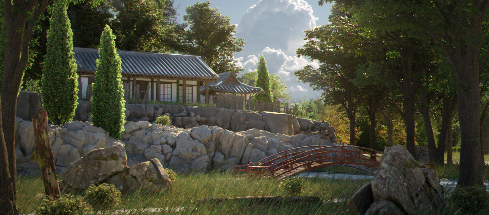 Forest_house_render