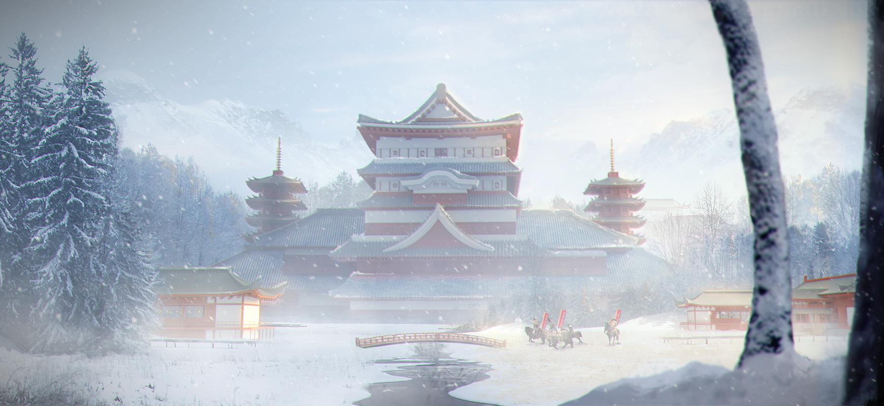 Snowfall_Matte2