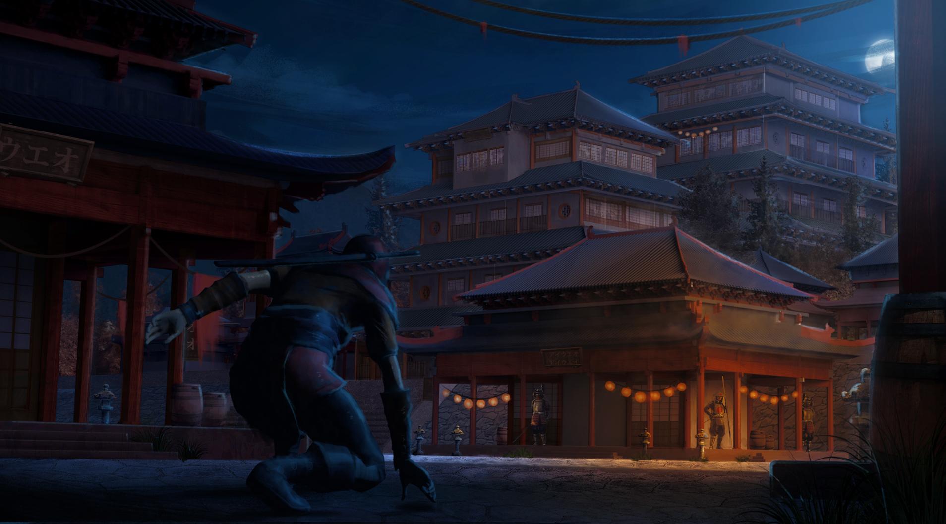 Enter_Kyoto_result3