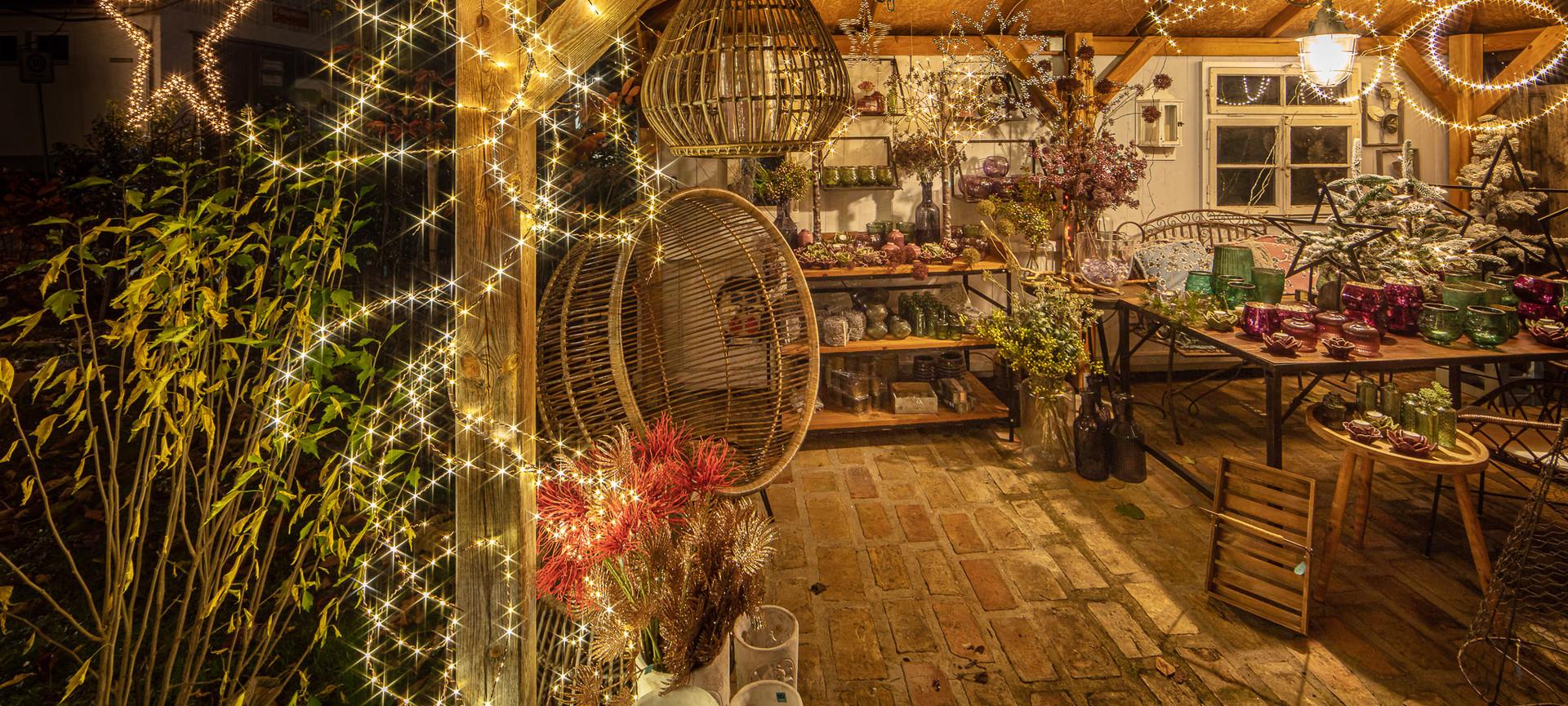 Weihnachtsdeko web res-1.jpg