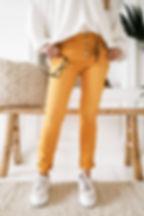 Comfy mango.jpg