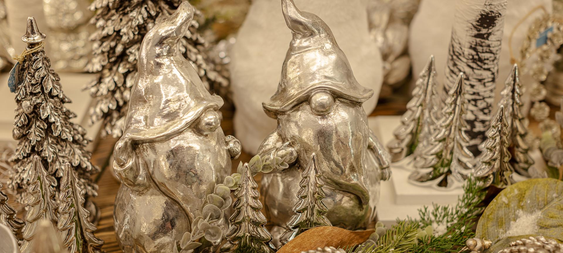 silber-weihnachtsdekoration.jpg