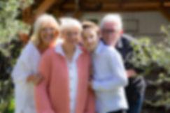 Familie RaumZauber