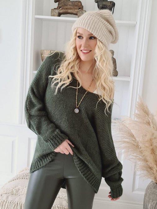 ByPias Mode aus Finnland