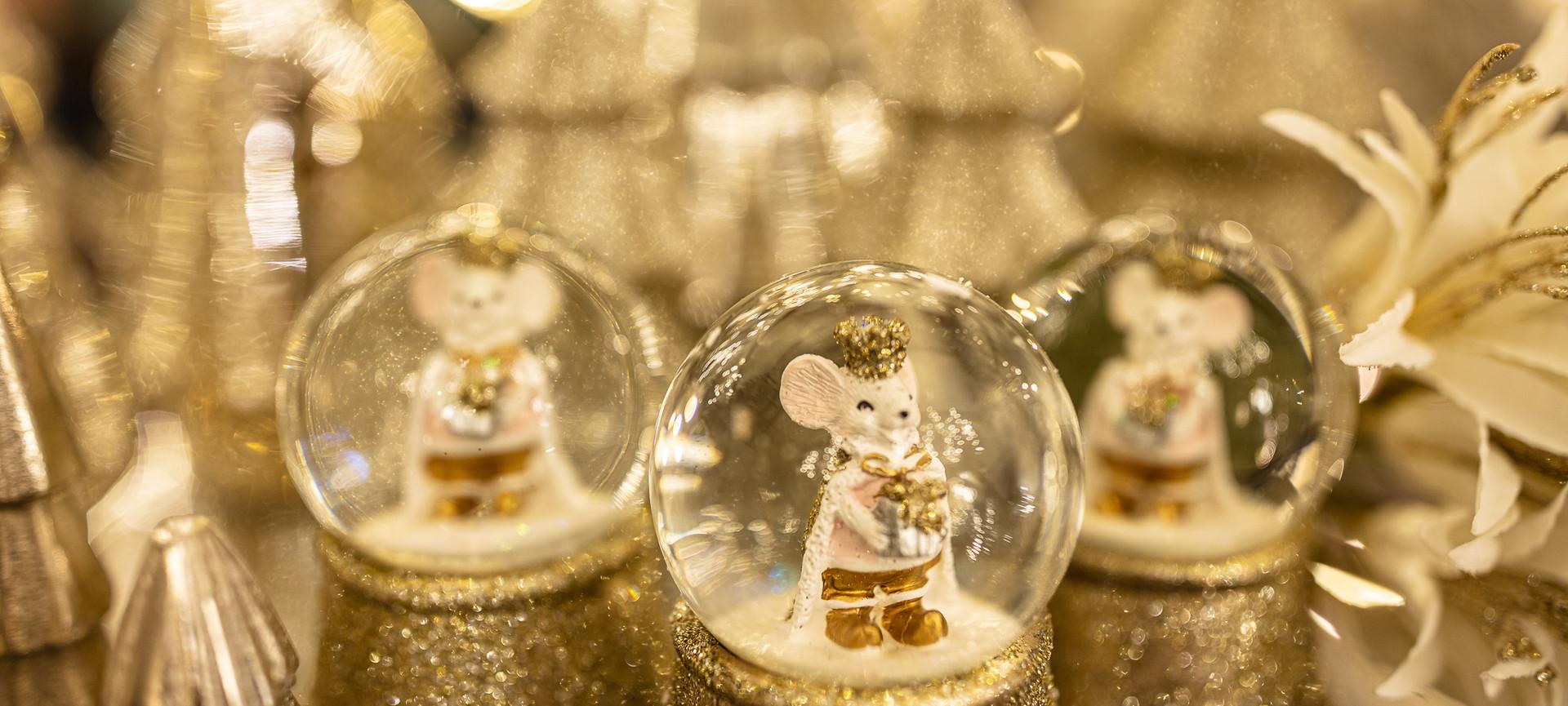 Weihnachtsdeko web res-9.jpg