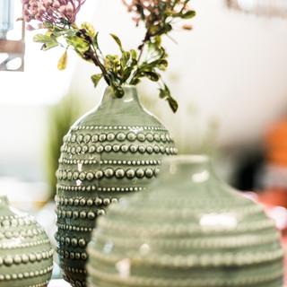 Vasen Träumchen