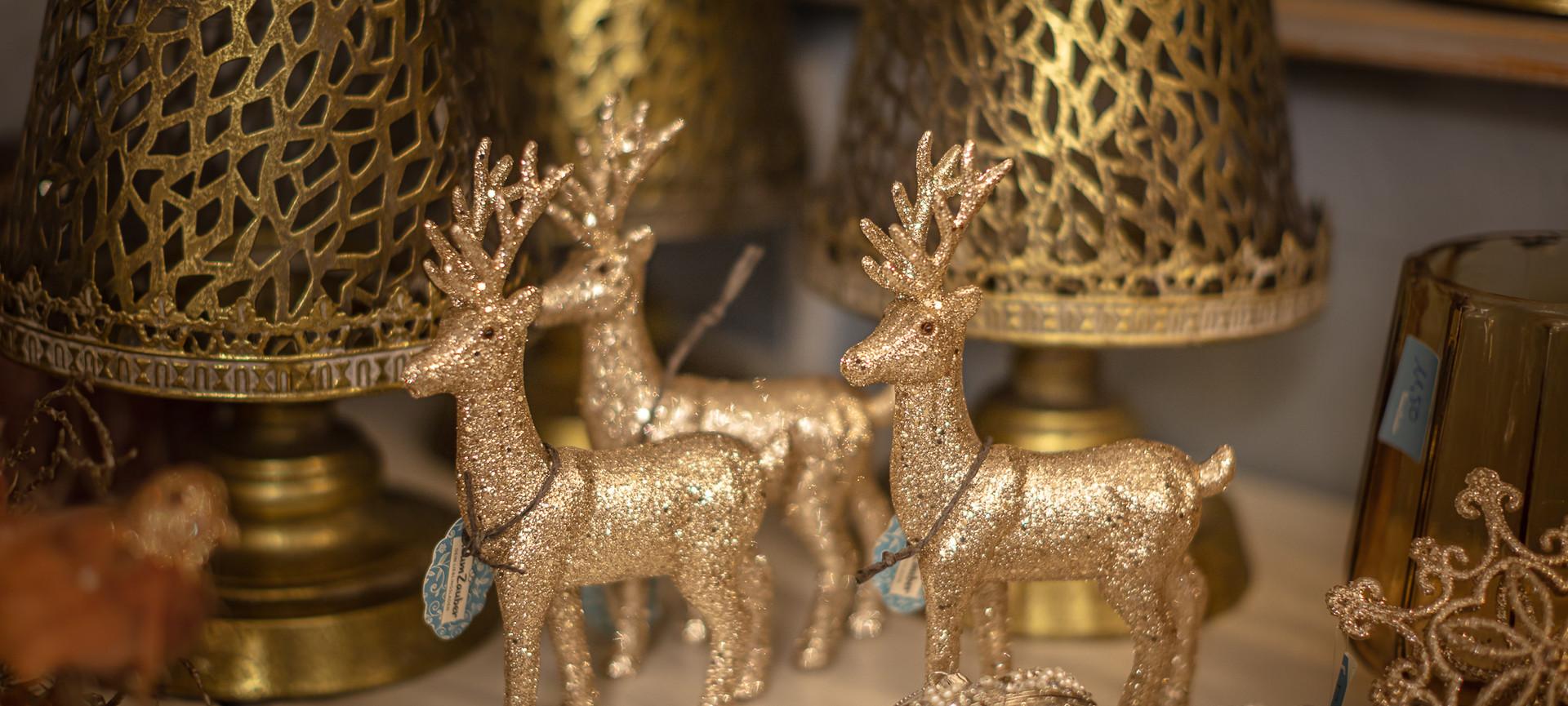 Weihnachtsdeko web res-6.jpg