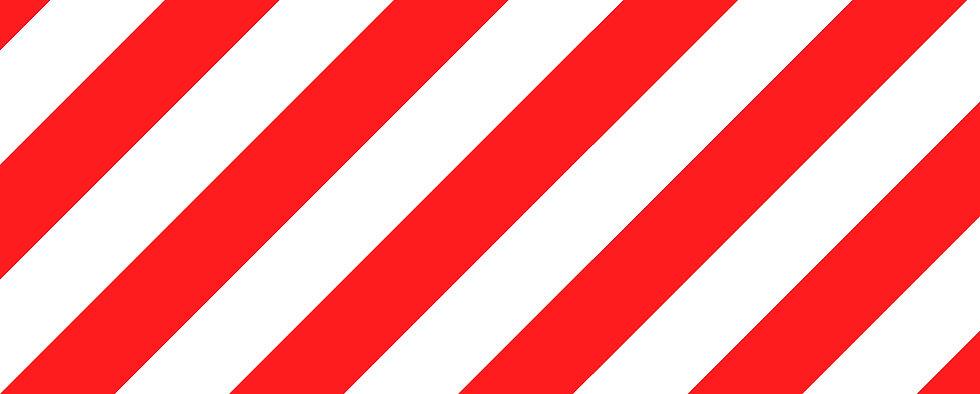 diagonal copy.jpg