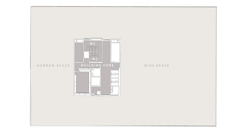 empty floor.jpg